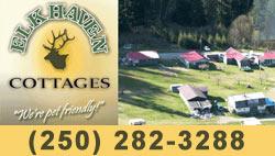 Elkhaven Cottages